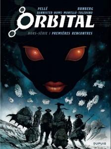Orbital HS