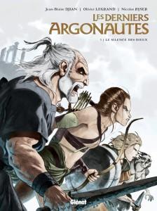 DERNIERS ARGONAUTES T01[VO].indd.pdf