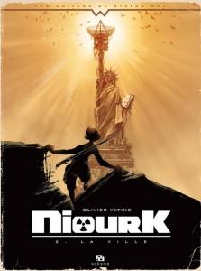 NIOURK2