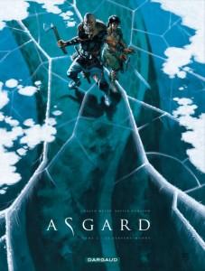 asgard02