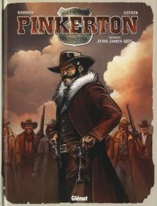 Pinkerton01