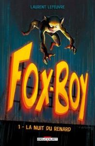 FOXBOY1