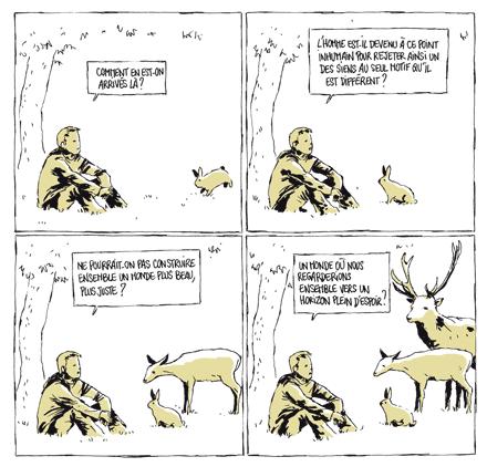 PAGES-zai_zai-15