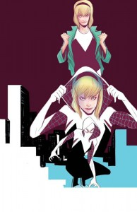 Gwen-stacy-spiderwoman