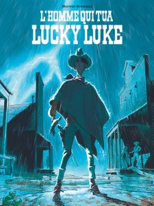 lhomme-qui-tua-lucky-luke_s