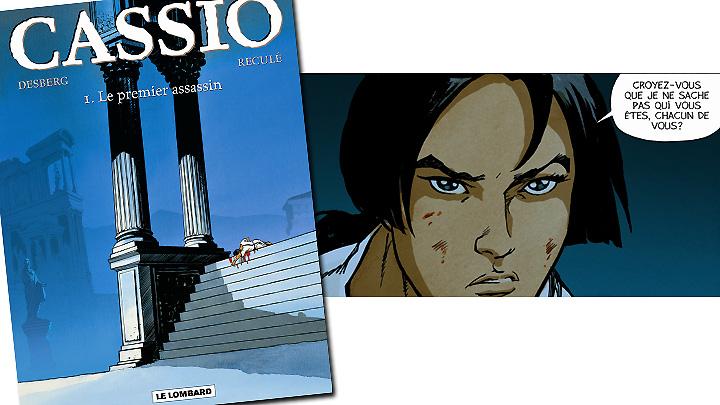 cassio1