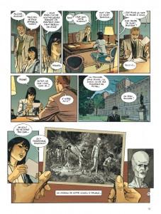 page_13-7-8278e