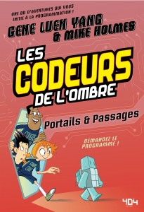 LES-CODEURS-DE-L-OMBRE-tome-2