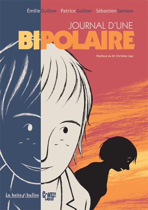 couv_bipolaire_grande