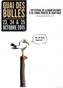 affiche_quai_des_bulles_2015