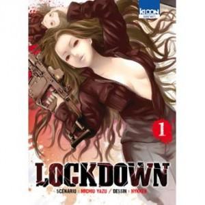 lockdowncouv