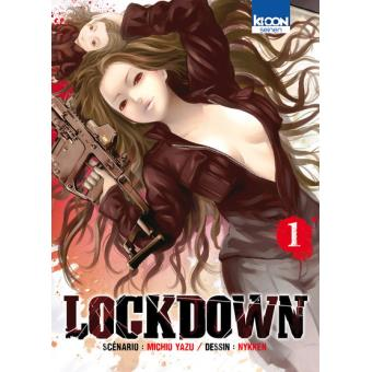 lockdowncouv