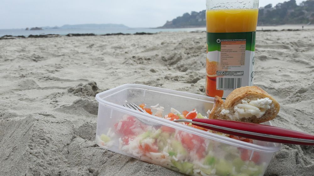 5-ambiance-5-gouter