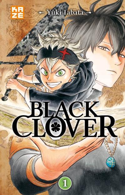 Black-Clover-couvt1
