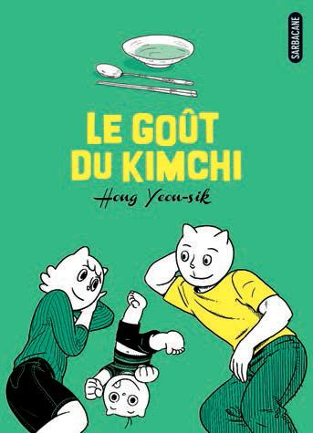 gout-kimchi