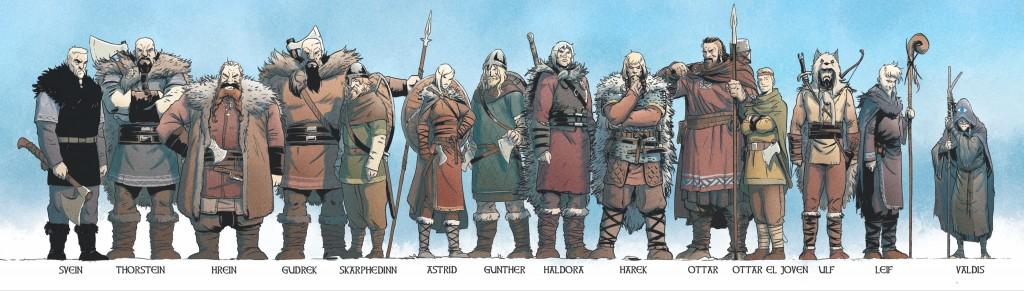 characters-helblar-2