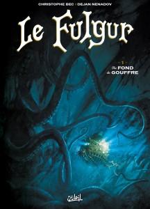 fulgurT1