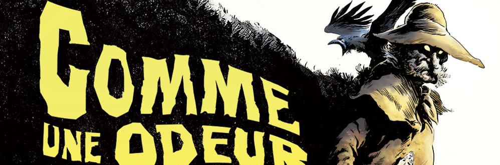 diable_banner