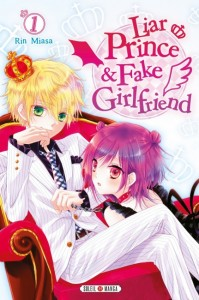 liar_prince_fake_girlfriend_5466