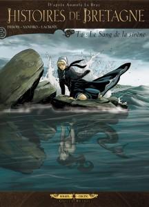 histoires-de-bretagne-02-le-sang-de-la-sirene