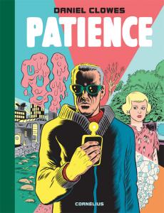 patiencecouv