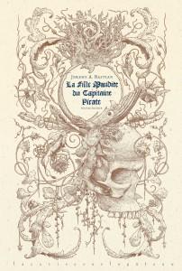 Fille-maudite-couvt1