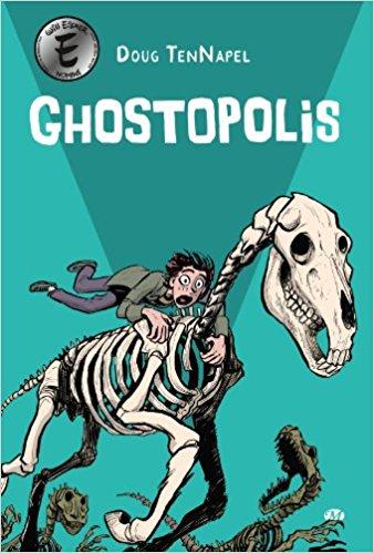 ghostopolis-couv