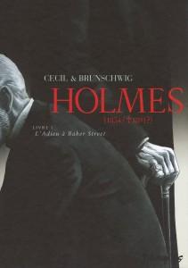 holmes-adieuabakerstreet