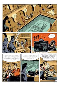 page27nazca