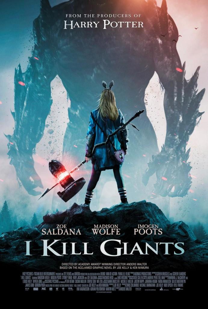 I-Kill-Giant-affiche