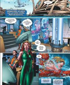 2018-08-08 12_00_29-Aquaman Rebirth Tome 1