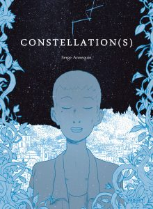 Constellation(s)